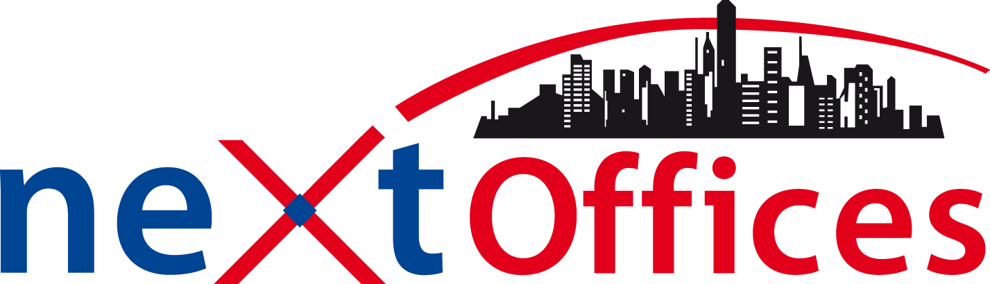 NEXT OFFICES