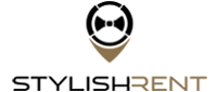 Stylish Rent