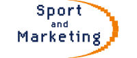 SPORT AND MARKETING
